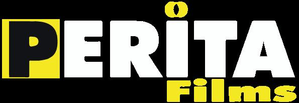 Perita Films | Producción Audiovisual