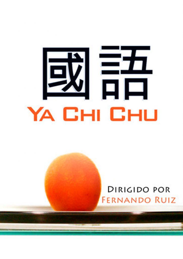 Ya Chi Chu Cartel